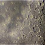Zona del cratere Alfonso - ETX-90 @f/13.8